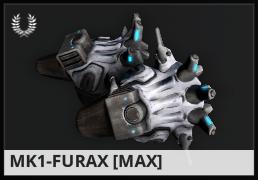 MK1-Furax EN