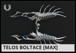 Telos Boltace