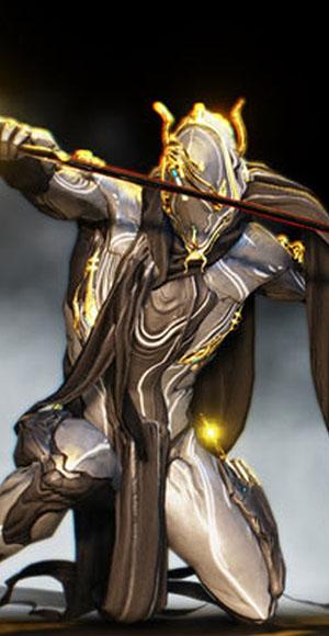 Excalibur Umbra 2 EN