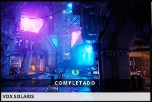 Aventura_Vox_Solaris