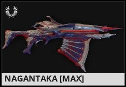 Nagantaka