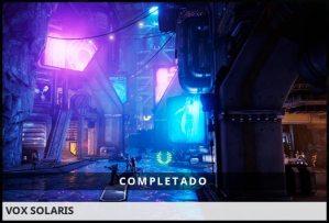 Quest_Vox_Solaris