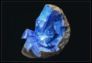 Zodian Mining