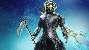 Prime Unvault Frost Prime