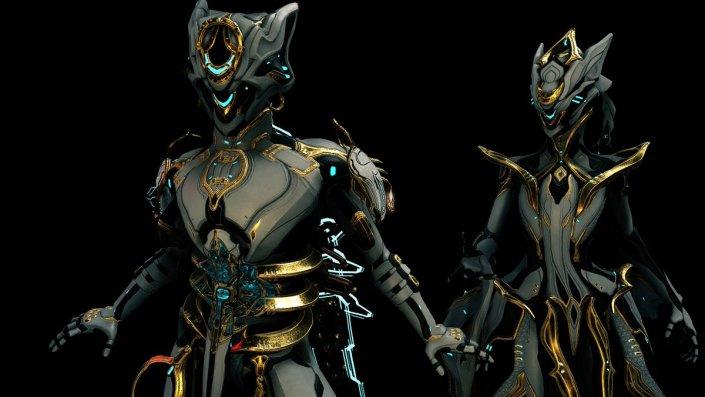 Equinox Prime P
