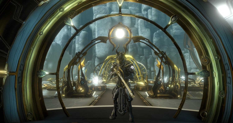 Oberon Prime P