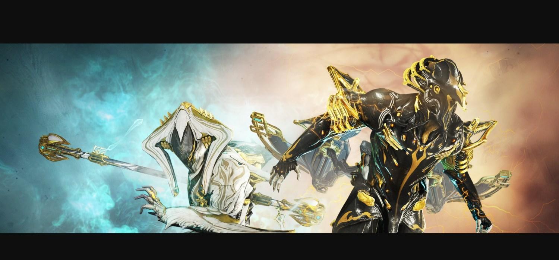 Prime unvault 2019 Loki Prime Volt PRime