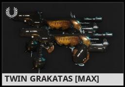Twin Grakatas EN