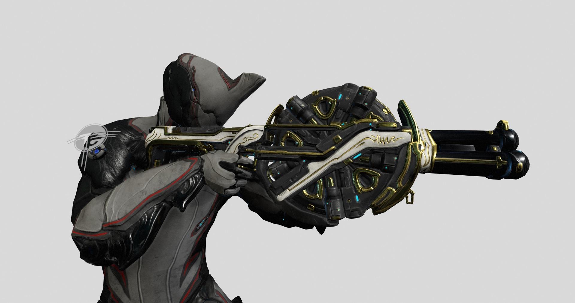 Primary Weapons Boar Prime Todowarframe 05.07.2020 · prime warframe price check. todowarframe