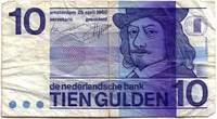 Gulden_1