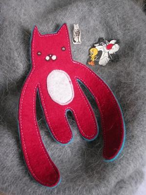 Cat_pins_2