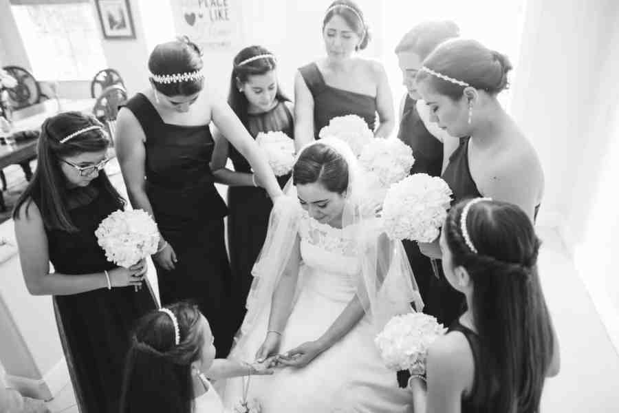 bridesmaids, maid of honor, maid of honor duties, miami, miami wedding, miami wedding coordinator,