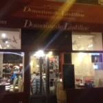 パリに来たらここは必須!パリの美味しくて安い絶対おすすめの鴨料理専門店Domaine de Lintillacで鴨三昧