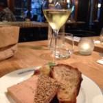 パリのお手頃美味しい鴨料理が食べれるおすすめ鴨料理専門店まとめ!