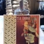 フランクフルトのおもちゃ箱みたいな可愛らしいカフェ TÍA EMMA