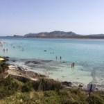 イタリアの楽園サルデーニャ 私が実際に行った美しいおすすめビーチと海