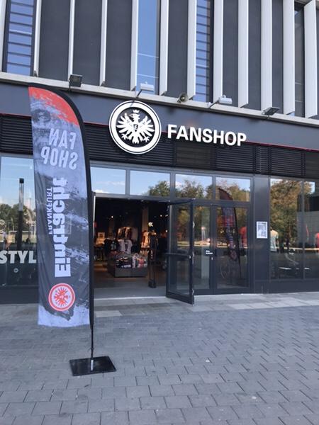 eintracht-frankfurt-Commerzbank stadium-tour fan shop