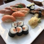 フランクフルトのお薦め日本食レストランまとめ!私が実際に行ったはずれなしのお店