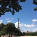 パリで絶対に行きたい日本人シェフが腕を振るうおすすめレストラン5選
