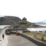 スコットランドにきたら絶対に行くべき場所はここだ!実際に行ったスコットランドのお薦め観光地を紹介!