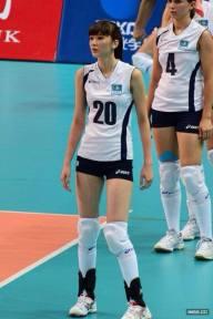 Sabina-Altynbekova-Sudah-siap-belum