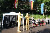 Schützenfestmontag 2017 065