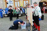Schützenfestmontag 2016 073