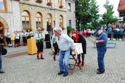 Schützenfestmontag 2016 076