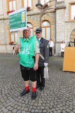 Schützenfestmontag 2015 057