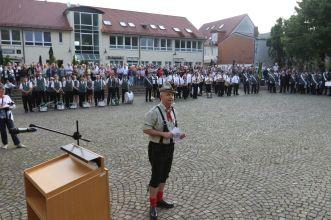 Schützenfestmontag 2015 062