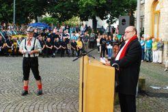 Schützenfestmontag 2015 069