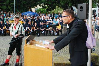 Schützenfestmontag 2015 072