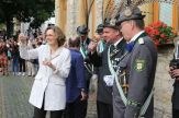 Schützenfestmontag 2015 075