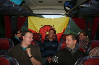 Bergwachtfahrt 2010 105