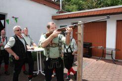 Bergwachtschießen 2011 010