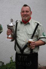 Bergwachtschießen 2011 063