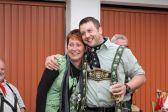 Bergwachtschießen 2011 085