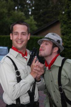 Bergwachtschießen 2011 095