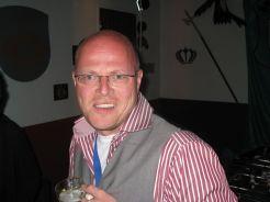 Bergwachtschießen 2011 107