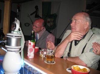 Bergwachtschießen 2011 115