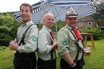 Bergwachtschießen 2012 023