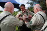 Bergwachtschießen 2012 076