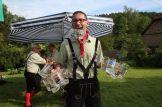 Bergwachtschießen 2012 090