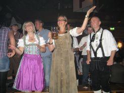 Oktoberfest 2011 016