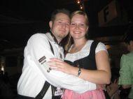 Oktoberfest 2011 022