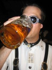 Oktoberfest 2011 026