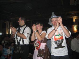 Oktoberfest 2011 029