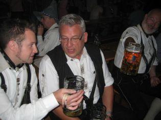 Oktoberfest 2011 030