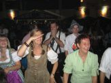 Oktoberfest 2011 036