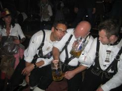 Oktoberfest 2011 042